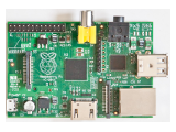 Formation Raspberry Pi